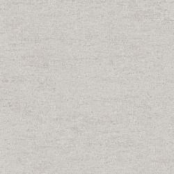 Квадратни плочки гранитогрес Fabric Arena – пясъчен цвят