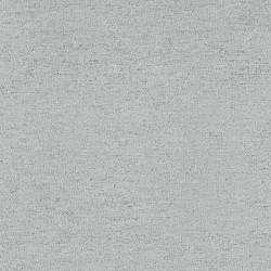 Квадратни плочки гранитогрес Fabric Gris – сиво