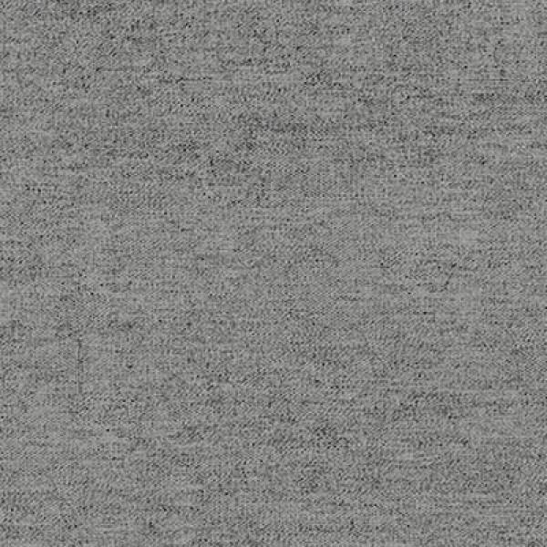 Квадратни плочки гранитогрес Fabric Gris – сиво-графитени