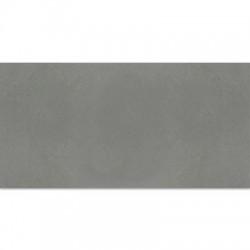 Сиви гранитогресни плочки за под/стена Green City - полирани