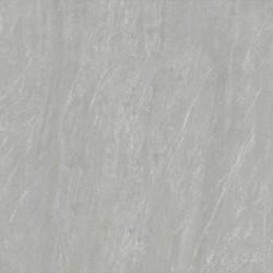 Гранитогресни плочи за под Fusion Graphit - калибровани