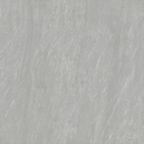 Гранитогресни плочки за баня Fusion Graphit ABS