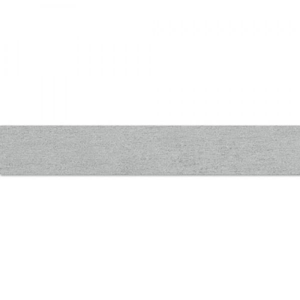 Гранитогресни плочки за под/стена Fabric Gris – ламели