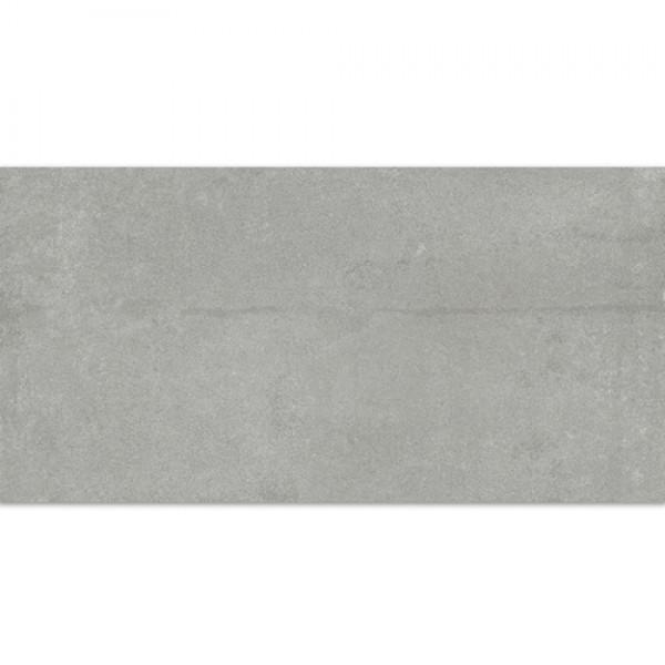 Плочки гранитогрес за под/стена Fusion Graphit - калибровани