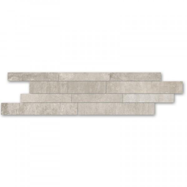 Гранитогресни плочки за декор Malla Fusion Link Vison