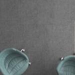 Fabric - колекция испански гранитогрес