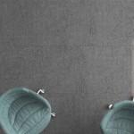 Tweed - гранитогресни плочки колекция за под и за стена