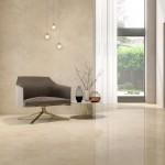 Marble Cream - колекция плочки ефект мрамор
