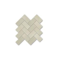 Гранитогресни плочки Malla Momentum Arena форма – M