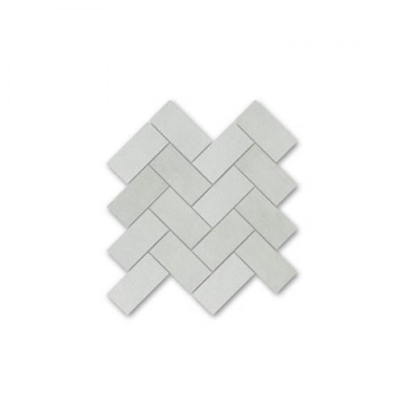 Гранитогресни плочки Malla Momentum Gris форма – M