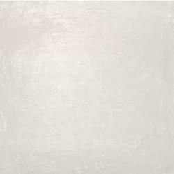 Claque Arena – гранитогрес ефект цимент