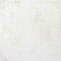 Claque Blanco – бял гранитогрес ефект цимент