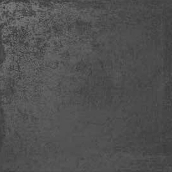 Claque Negro – черен гранитогрес ефект цимент