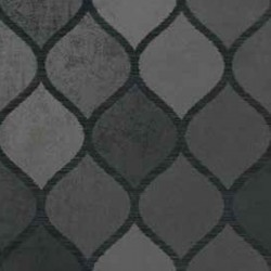 Claque Deko Negro – черен декорен гранитогрес ефект цимент