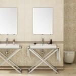 Alessia – испански керамични плочки за баня