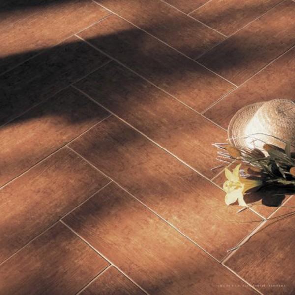 Плочки за баня Колекция Tavora  / Garocerammic