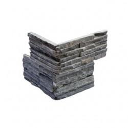 Естествени Плочки Zeta Corner Catarata от камък