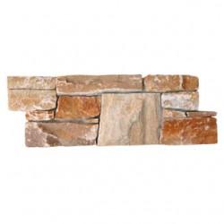 Естествени Плочки Natur 16  от камък