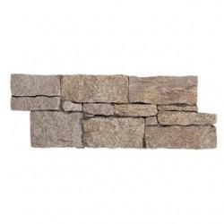 Естествени Плочки Natur 9  от камък