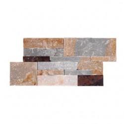 Естествени Плочки Zeta Bali  от камък