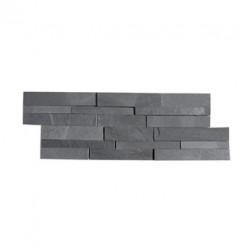 Естествени Плочки Laja Black  от камък