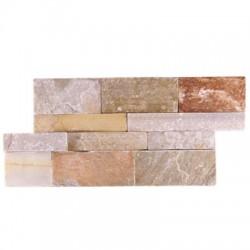 Естествени Плочки Low Cost Cheap1 от камък