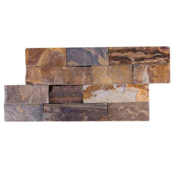 Естествени Плочки Low Cost Cheap2 от камък