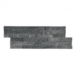 Естествени Плочки Laja Gobi Black от камък