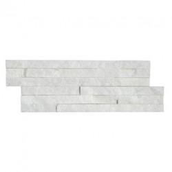Естествени Плочки GOBI BLANCO 18/50 от камък