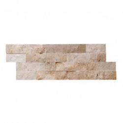 Естествени Плочки Laja Roman  от камък
