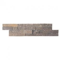 Естествени Плочки Slim2   от камък