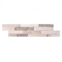 Естествени Плочки Slim1   от камък