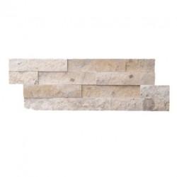 Естествени Плочки Laja Travertine  от камък