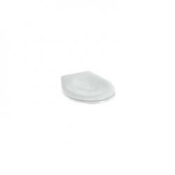 Удобен капак за тоалетна чиния/ Колекция Nova Top Junior