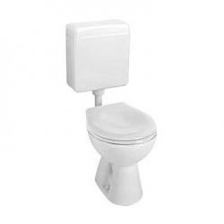 Тоалетна чиния за деца/ Колекция Nova Top Junior