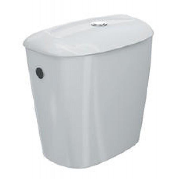 Казанче за тоалетна чиния/ Колекция Classica