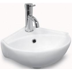 Умивалник за баня Ронда EC700800