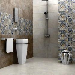 Плочки за баня цена на квадрат