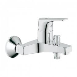 Смесител за вана и душ без аксесоари – BauFlow 23756000