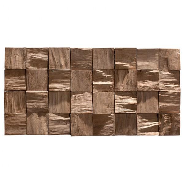 Облицовъчни плочки от естествено дърво TW-3070