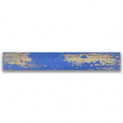 Дървени плочки за облицовка тип ламели TW-2080