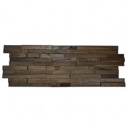 Дървен пач облицовъчни плочки TW-3010