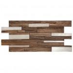 Дървени облицовъчни плочки пач TW-3030