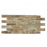 Дървени облицовъчни плочки тип пач TW-3050