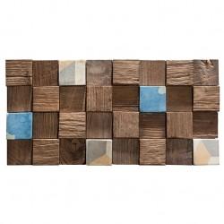Облицовъчни плочки от естествено дърво TW-3060